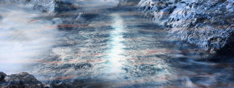 Meer und Leben copy